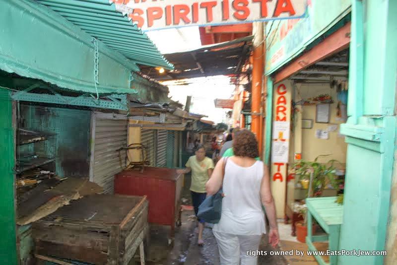 panama-city-streets-avenida-central