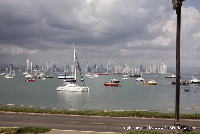 travel-blog-view-of-panama-city-from-amador-causeway