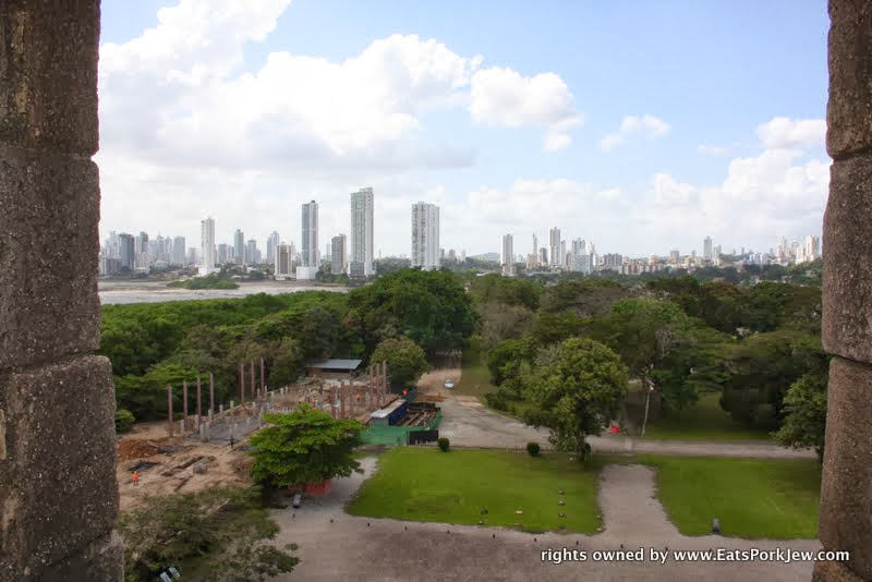 views-of-panama-city-from-cathedral-tower-panama-viejo
