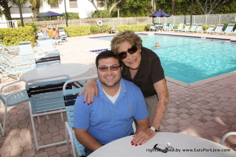 food-blog-Boynton-Beach-Florida-Aunt-Ellie