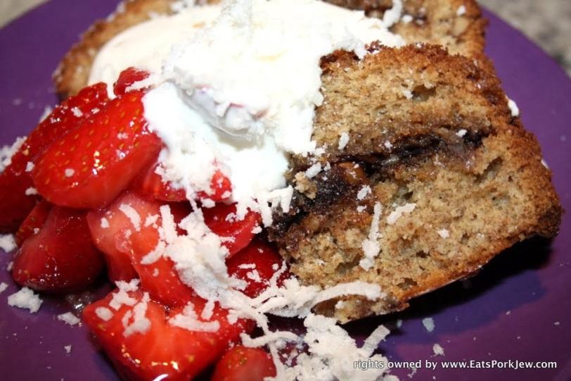 food-photos-cinnamon-walnut-coffee-cake-recipe