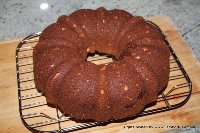 photos-food-cinnamon-walnut-coffee-cake-recipe