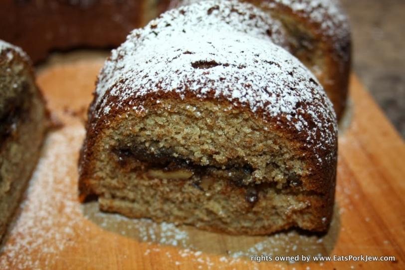 funny-food-blog-coffee-cake-recipe-cinnamon