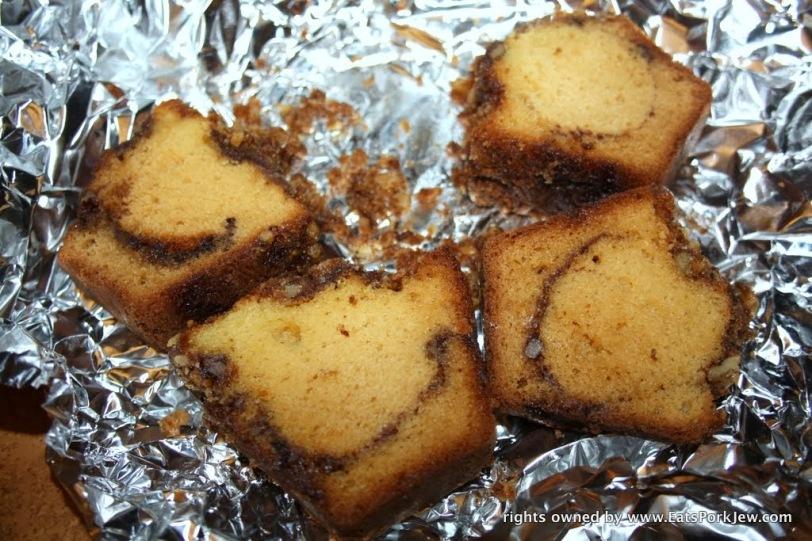 food-recipes-shiva-coffee-cake-with-cinnamon