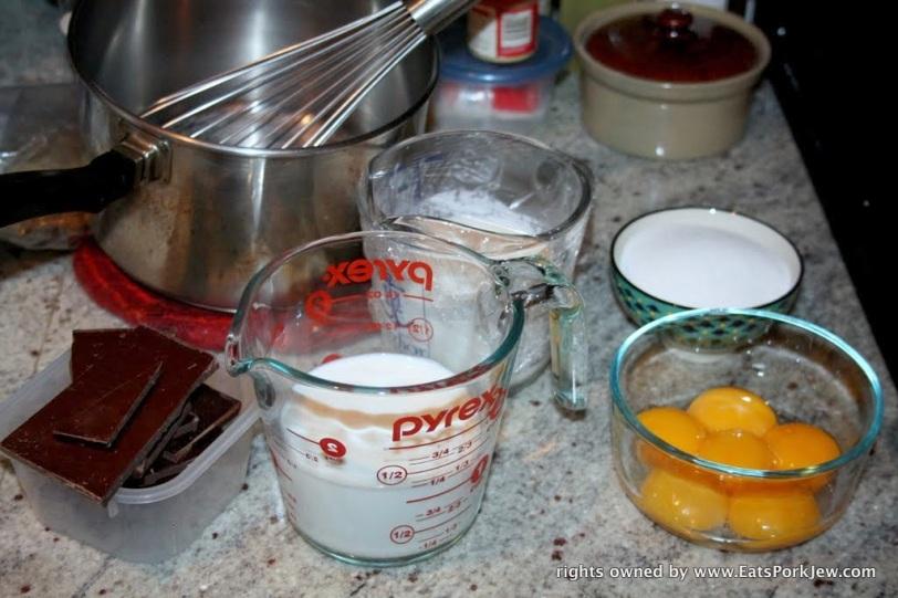 food-website-prepped-chocolate-budino-ingredients