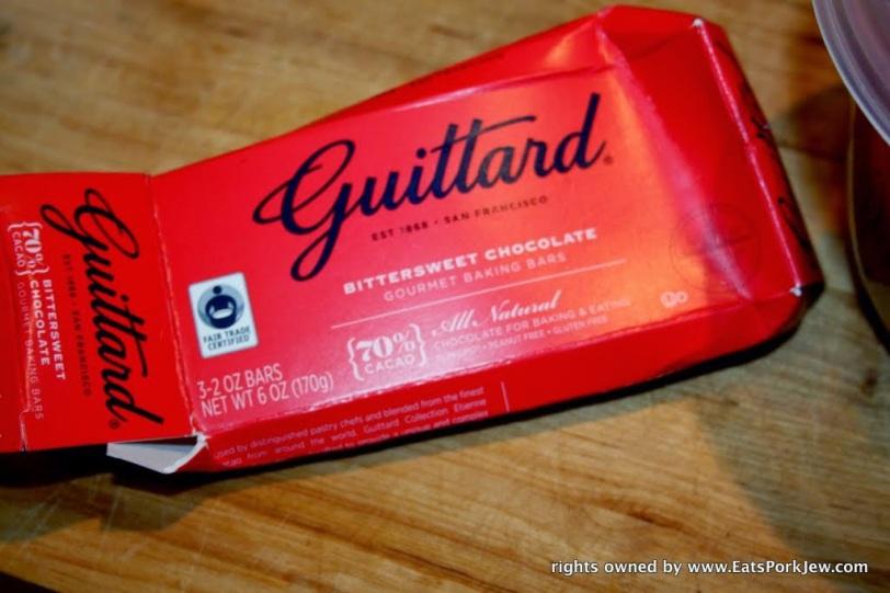 foodporn-guittard-chocolate-budino